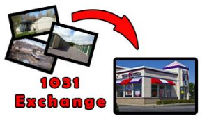 1031-exchange-collage-jpg