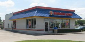 burger-king1