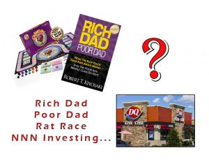 rich-dad-poor-dad-nnn-investing